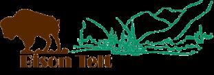 Bison Telt